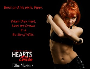 Hearts Collide teaser 01