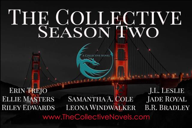 Collective Season Two