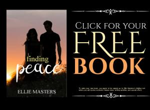 FP FREE BOOKPLATE