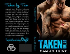 taken cover final full flat
