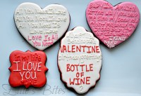 beatles-valentines-cookies-ellies-bites.jpg?w=560