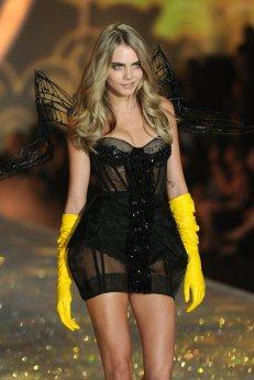Victoria-Secret-Fashion-Show-2013-Pictures (23)