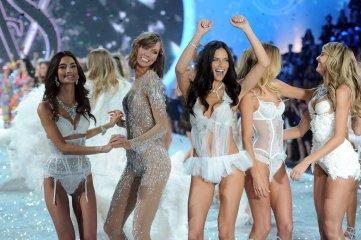 Victoria-Secret-Fashion-Show-2013-Pictures (38)