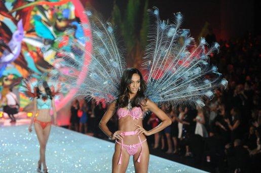 Victoria-Secret-Fashion-Show-2013-Pictures (50)