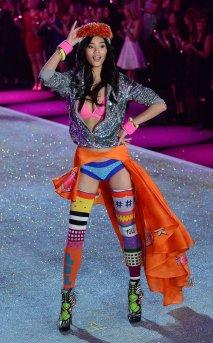 Victoria-Secret-Fashion-Show-2013-Pictures (53)