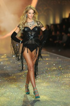 Victoria-Secret-Fashion-Show-2013-Pictures (6)