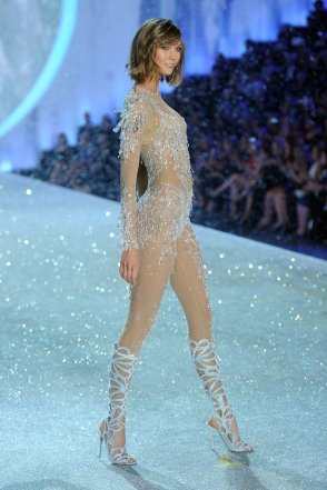 Victoria-Secret-Fashion-Show-2013-Pictures (65)