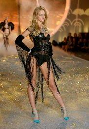 Victoria-Secret-Fashion-Show-2013-Pictures (70)