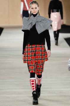 marc-by-marc-jacobs-rtw-fw2014-runway-21_172453477111