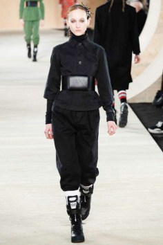 marc-by-marc-jacobs-rtw-fw2014-runway-26_172456126731