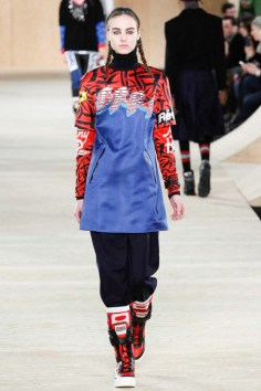 marc-by-marc-jacobs-rtw-fw2014-runway-30_172459457647