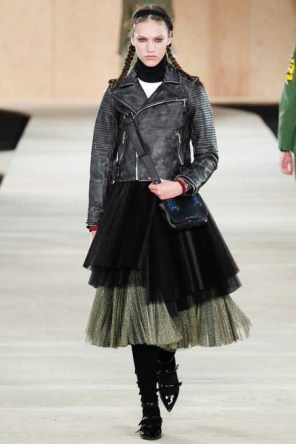 marc-by-marc-jacobs-rtw-fw2014-runway-33_172501498091
