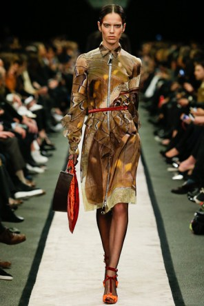 givenchy-rtw-fw2014-runway-37_151625240222