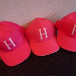 HHH-petten