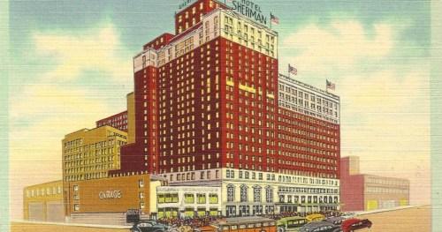 chicago-hotel-sherman