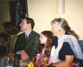 babs-lissabon-1999-1-gw