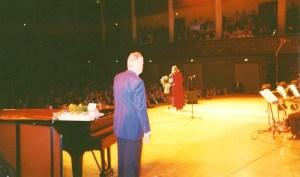 babs-stockholm-2004-konserthuset-gw