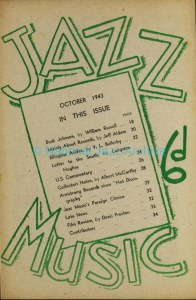jazz-music-oct-1943