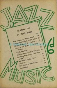 jazz-music-oct-1943