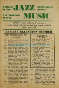 jazz-music-sep-1943