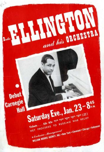Ellington_1943_flyer
