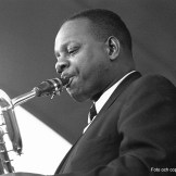 Harry Carney 1963 edited