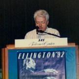 Flemming Sjølund Jensen
