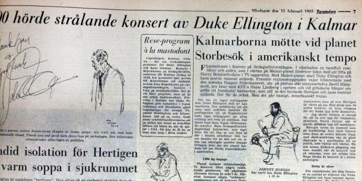 Kalmar 2