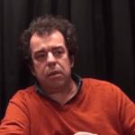 Νίκος Σαραντάκος – Μύθοι και αλήθειες για την ελληνική γλώσσα