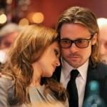 Brad Pitt: «Είχα την πιο όμορφη γυναίκα στον πλανήτη»