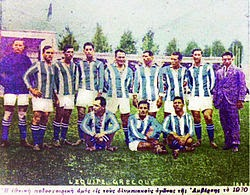 Greece_national_football_team_1920_Olympics