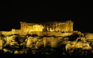 acropolis-axiotheata-athens