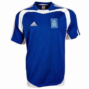 griechenland-adidas-trikot-2004_zpsf641ae02