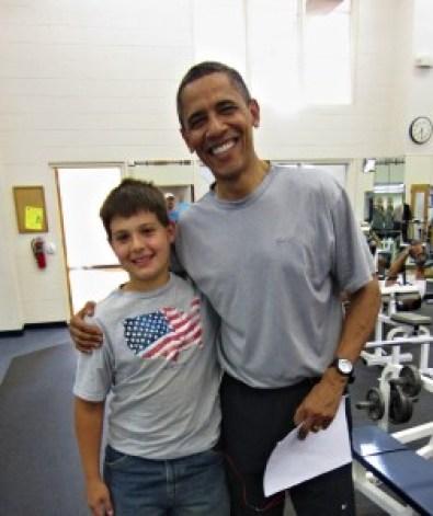 Barack-ObamaIMG_0131-2-252x300