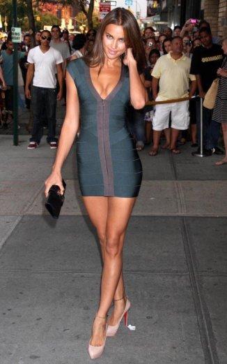 irina-shayk-dress-6www-hotxmodels-com