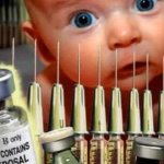 Η Αμφισβήτηση της Αποτελεσματικότητας και της Ασφάλειας των Εμβολίων