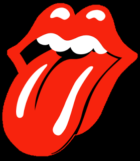 tongue-sticking-out-rolling-stones