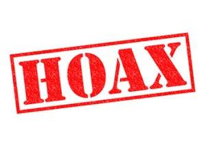 postcard-virus-hoax-2014-1