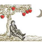 Καταρρίπτεται – O Ισαάκ Νεύτων κρατούσε ημερολόγιο στα ελληνικά