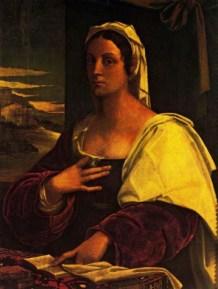 piombo_sebastiano_del-portrait_of_a_lady_perhaps_vittoria_colonna_normal