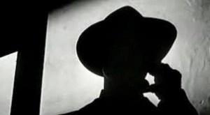 ΠΡΟΣΟΧΗ: Νέα απάτη μέσω κινητής τηλεφωνίας