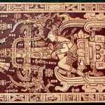 Ancient Aliens – Ο τάφος του Βασιλιά Πακάλ