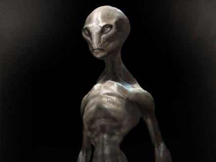 humanoid_alien_440