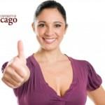 Καταρρίπτεται – Οι γυναίκες με μεγάλο στήθος έχουν υψηλότερο I.Q