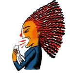 Περί «φυσικών» σκευασμάτων που υπόσχονται ενίσχυση της ανοσίας
