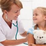 Εμβόλια: ευλογία ή κατάρα;;
