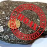 Καταρρίπτεται – Πέτρα με μικροτσίπ προβληματίζει τους Ρώσους επιστήμονες