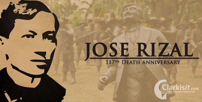 12-Dr-Jose-Rizal