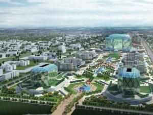 Astana_pıctures_12