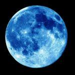 Δ.Σιμόπουλος – Η μπλε Σελήνη κι άλλοι μύθοι